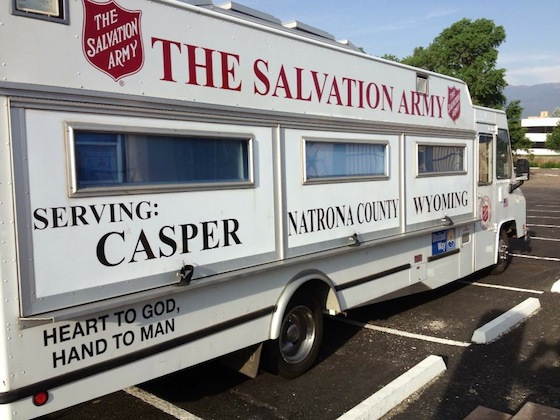 Casper-EDS-Canteen[1]